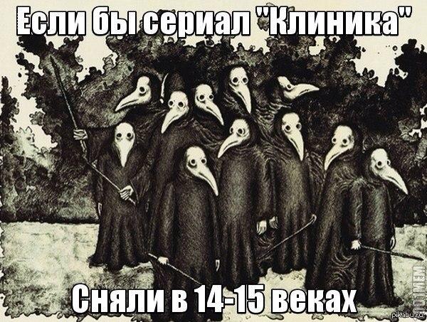 http://cs14111.vk.me/c7006/v7006349/12652/qZg1kWo25PU.jpg