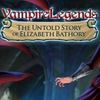 Vampire Legends 2: The Untold Story of Elizabeth