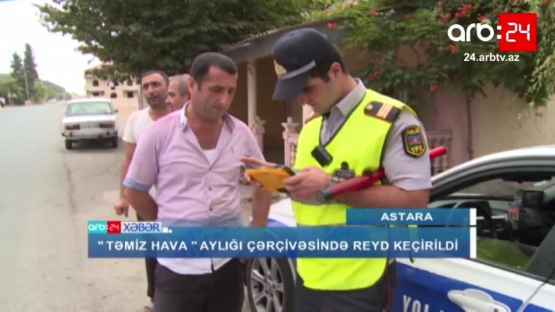 Пьяный азербайджанец водитель Простите, я выпил пива. Азербайджан Azerbaijan Azerbaycan БАКУ BAKU BAKI Карабах