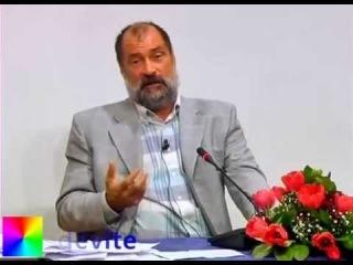 Лазарев С.Н. Драм. анализ фильма Пророк (реж. Жак Одиар)