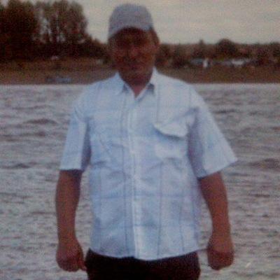 Альфрит Нафиков, 1 января 1997, Морки, id199008804