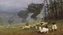 Visions of Jakub Rozalski / Steve Jablonsky - Ender's War