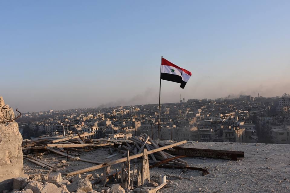 [BIZTPOL] Szíria és Irak - 1. - Page 37 NJxEsY0U3NQ
