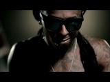 Клип Lil Wayne feat. Bruno Mars - Mirror