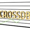 CrossDB.Ru