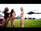 Girls__IceCream___Helicopter__Full_HD_1080p_(MosCatalogue.net).mp4