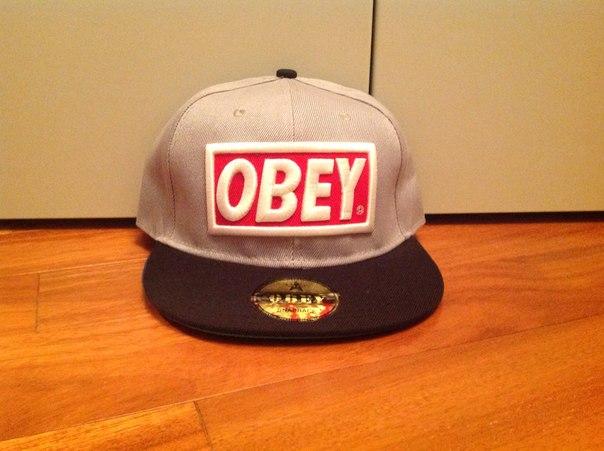 продажа кепок obey+чехлов для смартфонов | ВКонтакте
