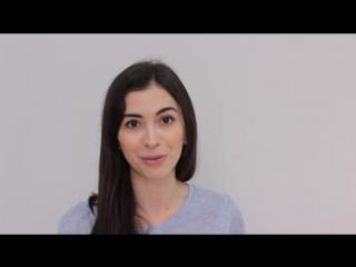 [Marina Mogilko] ГРИН КАРТА - ЛОТЕРЕЯ - вопрос-ответ! Шансы выиграть, могут ли потом отказать в визе и т.д.