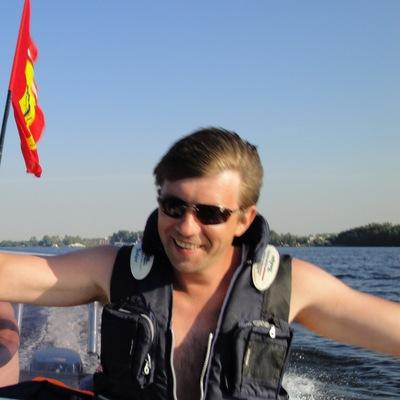 Андрей Дмитриев, 13 апреля 1998, Санкт-Петербург, id158822403