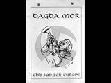 Dagda Mor - A Saxon Flame