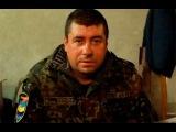 Украина новости. Батальон Коломойского грозится отомстить ему за потери на фронте.