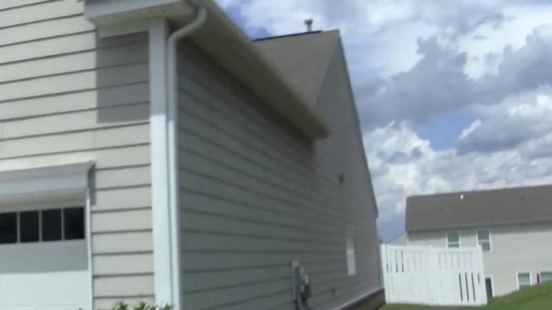 Три Бюджетных Дома за 225К, 215К, 220К соответственно North Carolina, Charlotte.