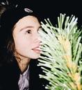 Анастасия Сахар фото #12