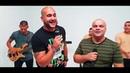 Kaminiko feat Gipsy Kajkoš ,, Miro Dat (OFFICIAL VIDEO)