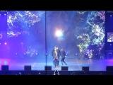 Boy's Day - Boy's Day - HIGHLIGHT - K-POP Cover Dance Festival 2018