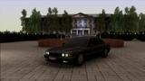 Презентация BMW 750iL [CRMP Amazing RolePlay]
