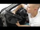 Mercedes S320 W220 2003 - Не работает щиток приборов(1)