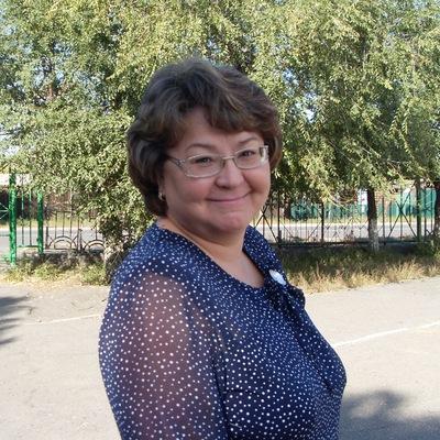 Татьяна Житова, 29 сентября , Кызыл, id86307970
