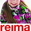Одежда Reima Интернет Магазин