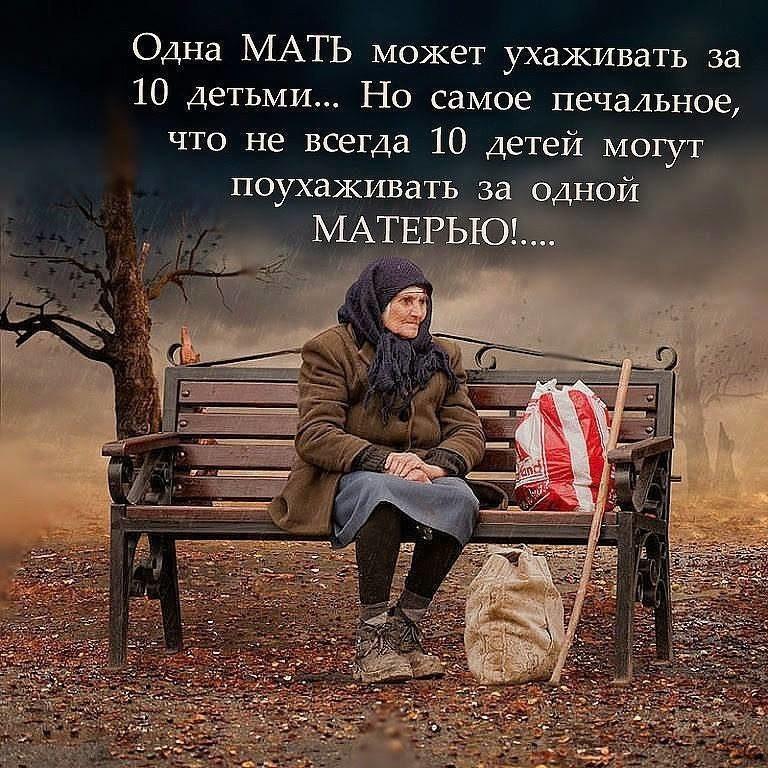 https://pp.userapi.com/c846217/v846217260/1106e9/JKaZm3RGvRo.jpg