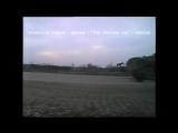 Мескер - Юрт. Чечня. В/ч 5502 ВВ МВД. 2001 - 2002 г. отдельный батальон ВВ г.Новокузнецк