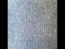 палитра цветов ангорочки- мягкий шерстяной трикотаж 16 цветов