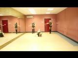 Шоу балет Show ballet Bionika Пермь Пермский край 89082625851