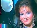 Музыкальный Олимп ТАСС 1988