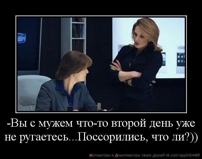 http://cs416222.vk.me/v416222539/9e2b/16RRXf1qVLM.jpg
