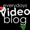 EverydaysVIDEO blog