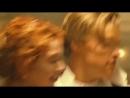 Титаник Titanic Леонардо ДиКаприо Leonardo DiCaprio Джек Jack Роза Rose