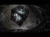 The Bureau: XCOM Declassified - Дневники разработчиков. Повествование