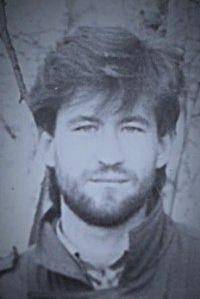 Вячеслав Русаков