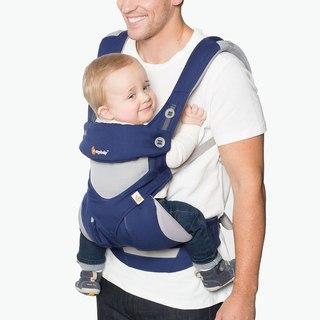 Эргорюкзаки manduca, ergo baby, pognae тележка для школьного рюкзака gimi