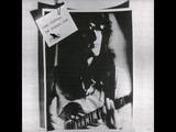 Dirk Steffens - The Seventh Step 1976  (full album)