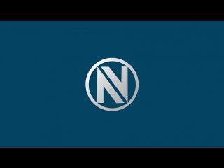ECS Season 5 Europe: Gambit Esports vs Team EnVyUs