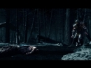 Mortal Kombat X Trailer Scorpion vs Sub Zero PS4 Xbox One Mortal Kombat 10 4K