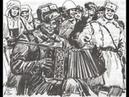 На солнечной поляночке Слова А Фатьянова Музыка В Соловьева Седого исполняет С Патракеев