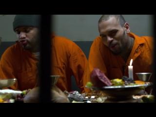 Joyner Lucas & Chris Brown - I Don't Die