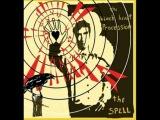 The Black Heart Procession - The Spell + Lyrics