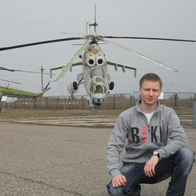 Олег Смоленцев, id54692313
