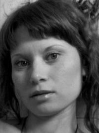Ира Черяпкина, 20 июля 1983, Ковылкино, id29597401