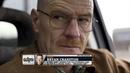 Bryan Cranston Confirms Breaking Bad Movie Is Coming | The Dan Patrick Show | 11/7/18