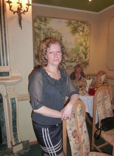 Светлана Корелова, 26 марта , Пермь, id188279644
