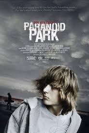 Paranoid Park (2007)
