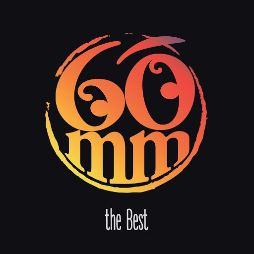 60mm альбом The Best