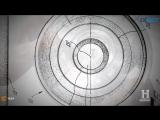 Древние пришельцы 13 сезон 1 серия