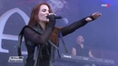 Epica A Phantasmic Parade @ Summer Breeze 2017