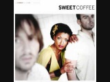 Sweet Coffee - Holdin' On (Remix).wmv