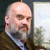 Сергей Андрияка - персональный сайт художника